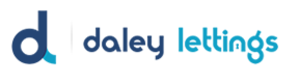 Daley Lettings