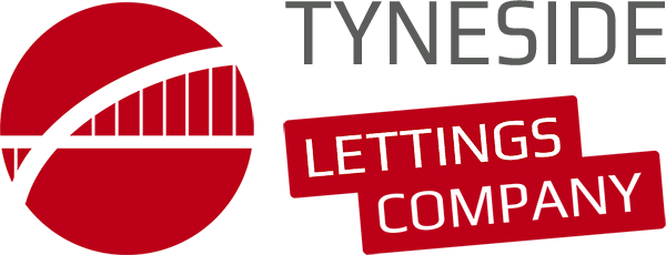Tyneside Lettings Company