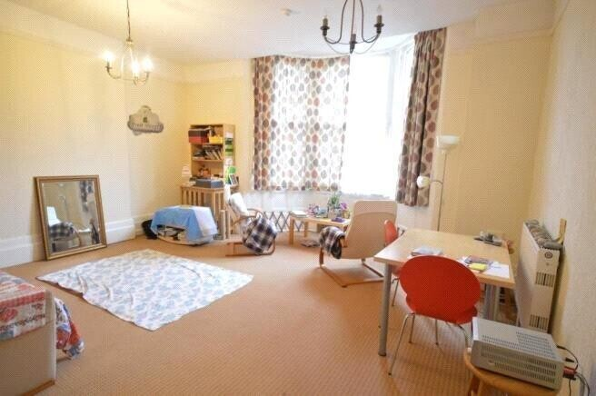 1 bedroom student apartment in Cathays, Cardiff