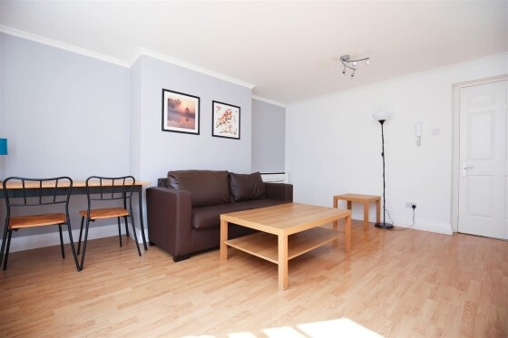 1 bedroom student house in City Centre, Newcastle
