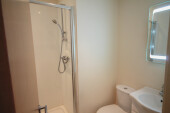 1 bedroom student apartment in City Centre, Newcastle