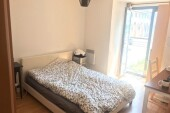 2 bedroom student house in City Centre, Swansea