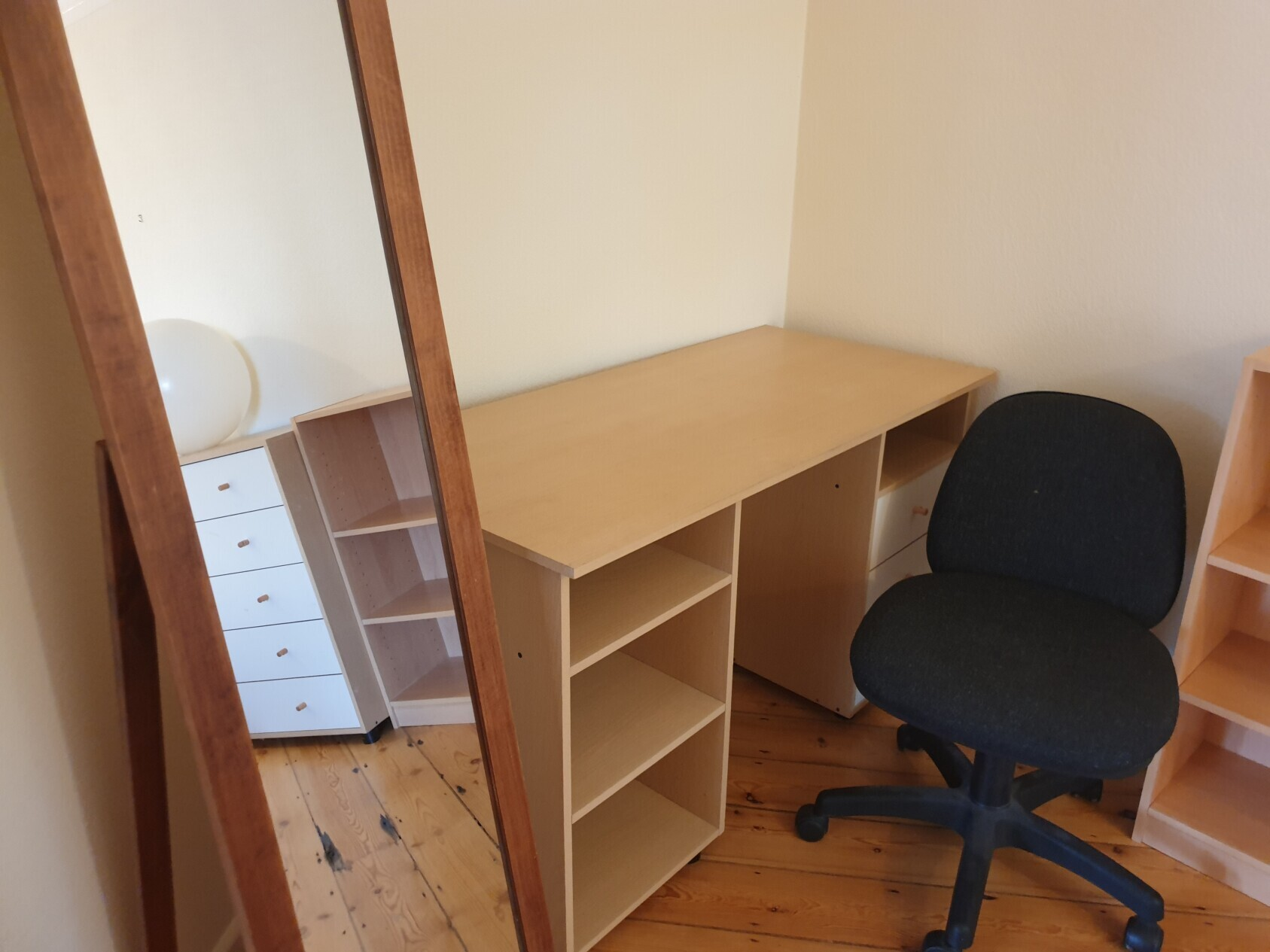 2 bedroom student apartment in City Centre, Norwich