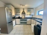 2 bedroom student apartment in City Centre, Swansea