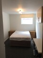 2 bedroom student apartment in Headingley, Leeds