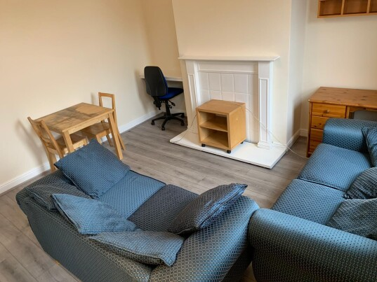 2 bedroom student house in City Centre, Leeds