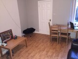 2 bedroom student house in City Centre, Newcastle