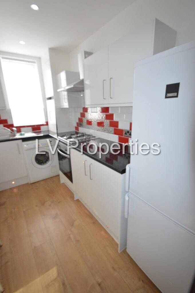 3 bedroom student house in Headingley, Leeds