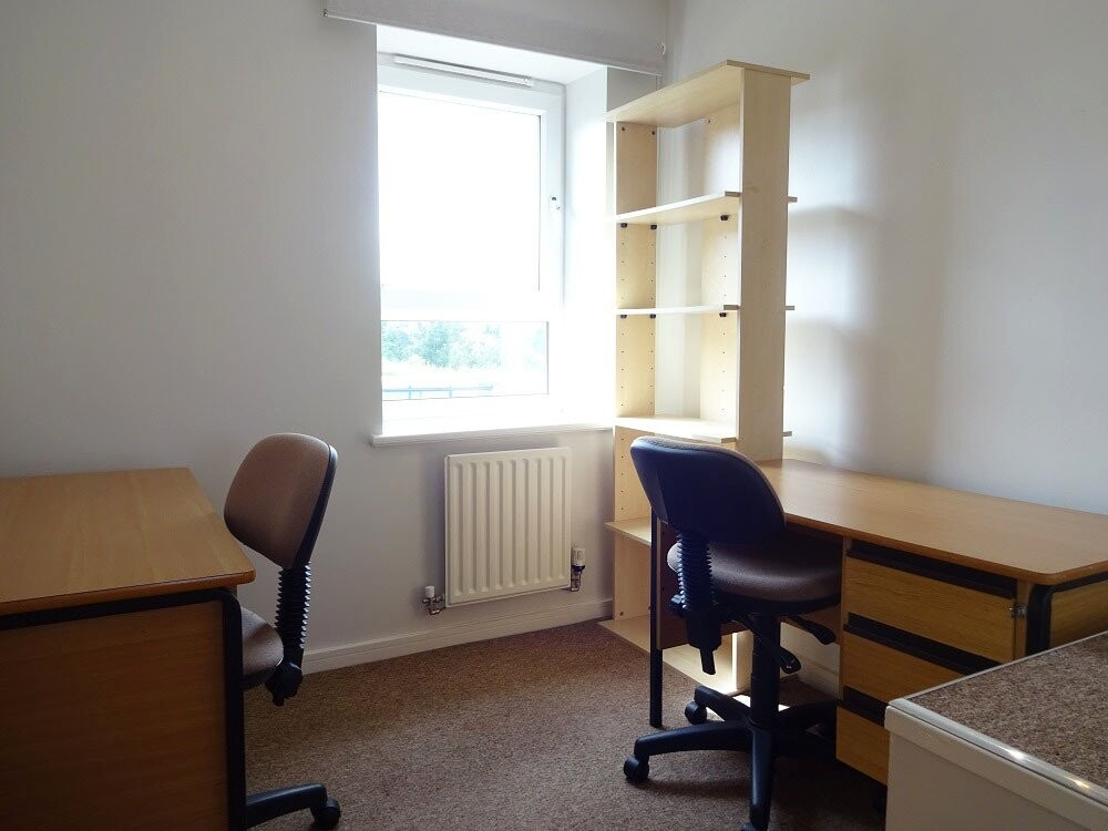 2 bedroom student house in Norfolk Park, Sheffield