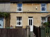 3 bedroom student house in Oldfield Park, Bath