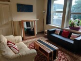 2 bedroom student house in Roath, Cardiff