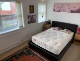 2 bedroom student house in Rusholme, Manchester