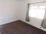 2 bedroom student house in Southsea, Portsmouth
