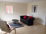 2 bedroom student house in Golden Triangle, Loughborough