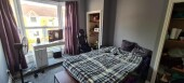 3 bedroom student house in Uplands, Swansea