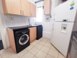 3 bedroom student apartment in Camden, London