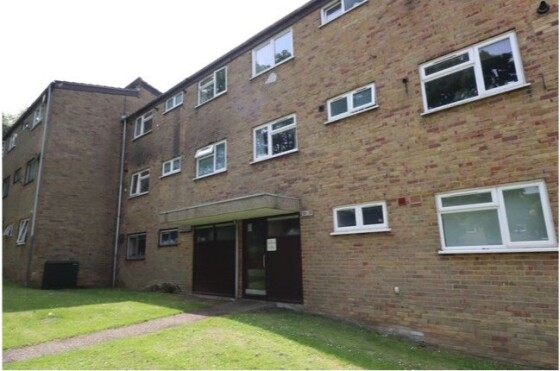 3 bedroom student apartment in City Centre, Norwich