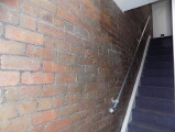 3 bedroom student apartment in Ecclesall, Sheffield