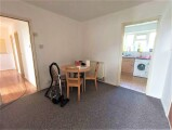 3 bedroom student apartment in Hollingdean, Brighton