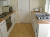 3 bedroom student apartment in Jesmond, Newcastle