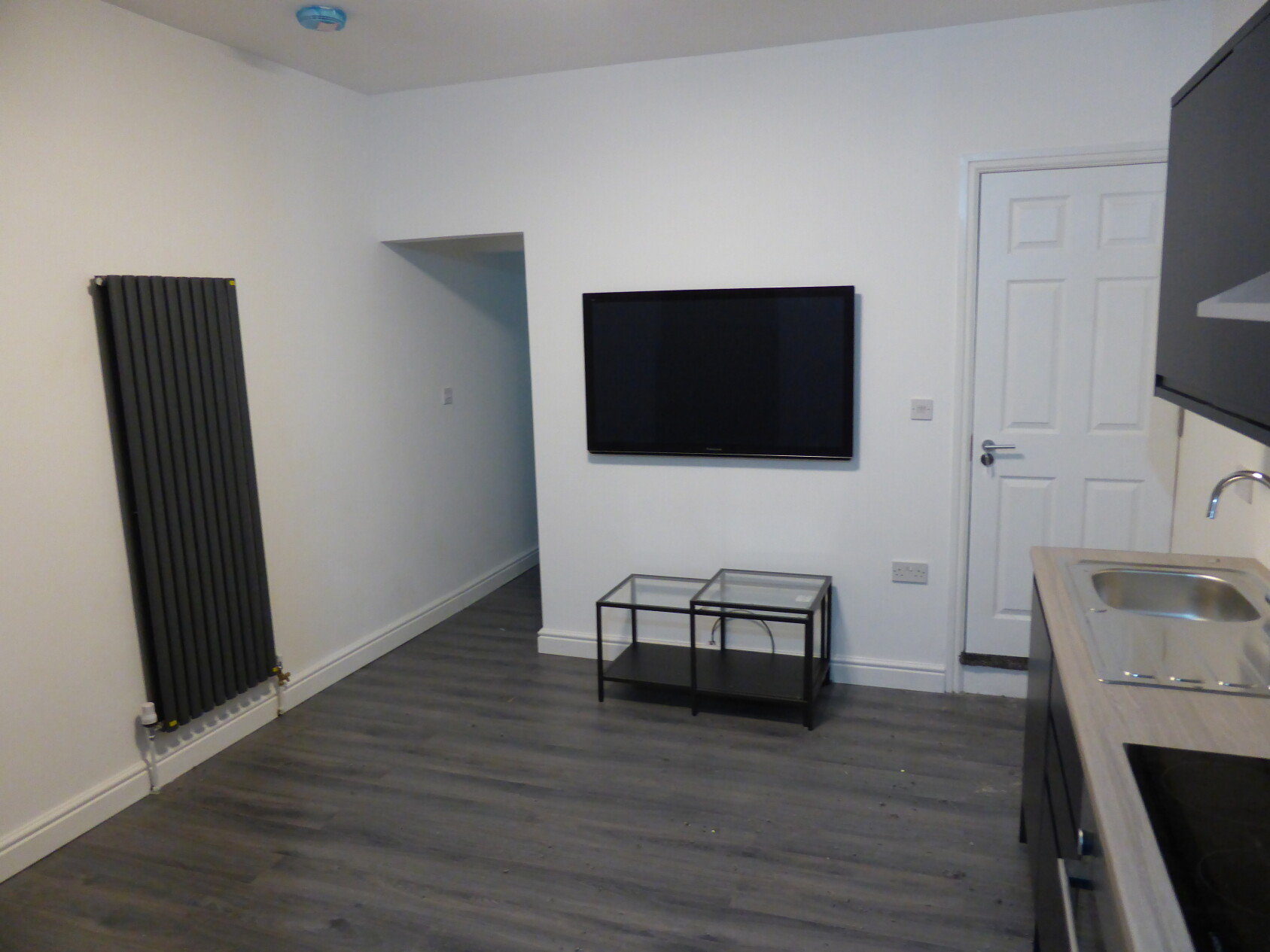 3 bedroom student house in Bishopsgate Green, Coventry