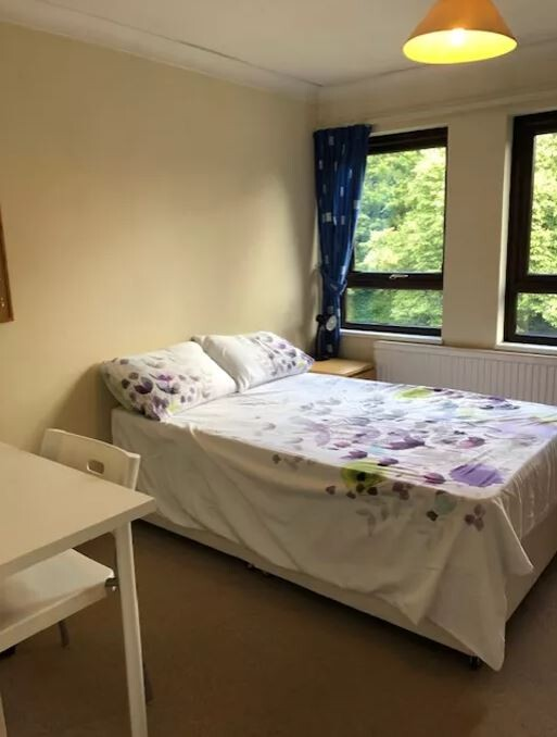 4 bedroom student house in Clover Hill, Norwich