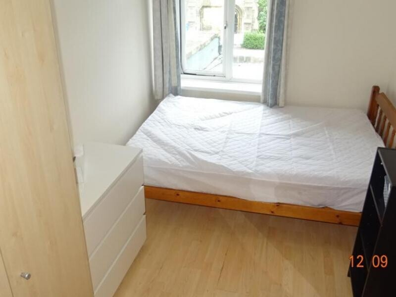 3 bedroom student house in Cathays, Cardiff