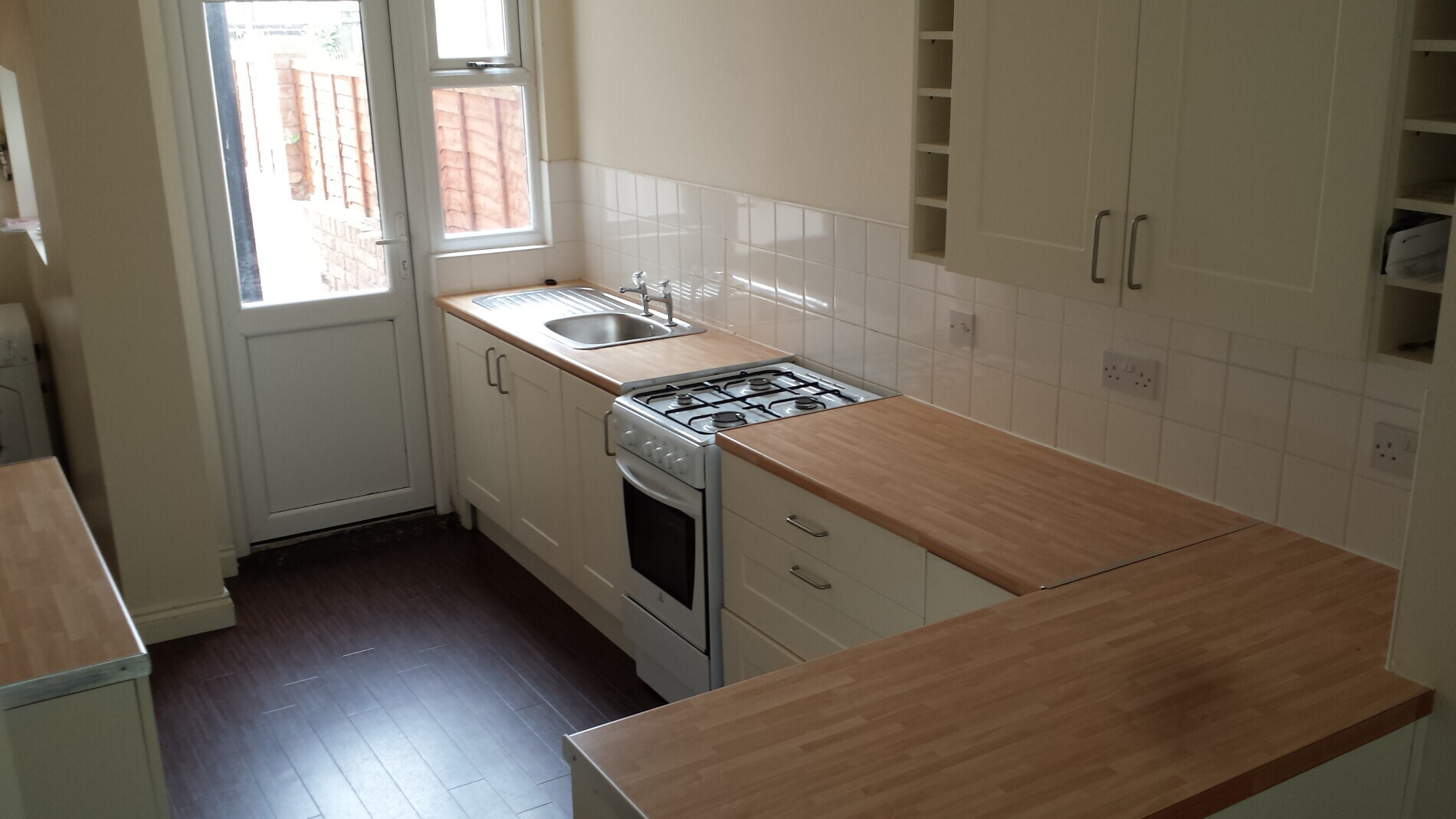 3 bedroom student house in Chapelfields, Coventry