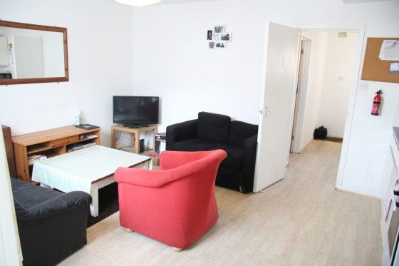 3 bedroom student house in City Centre, Coventry