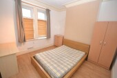3 bedroom student house in City Centre, Derby