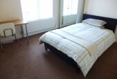 3 bedroom student house in City Centre, Leicester