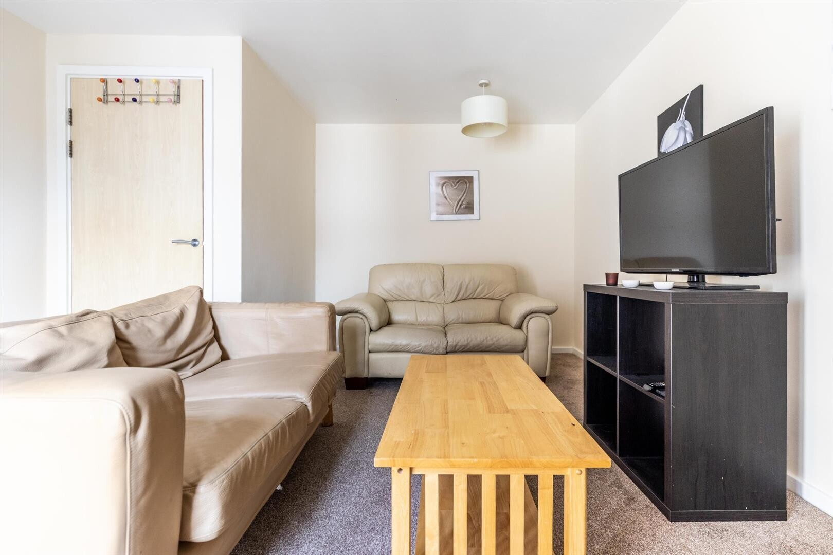 3 bedroom student house in City Centre, Newcastle