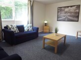 3 bedroom student house in Crookes, Sheffield