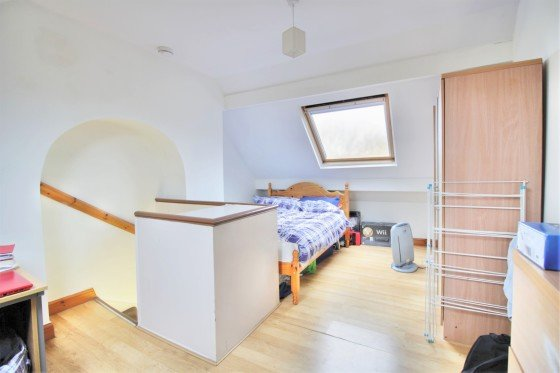 3 bedroom student house in Crookesmoor, Sheffield