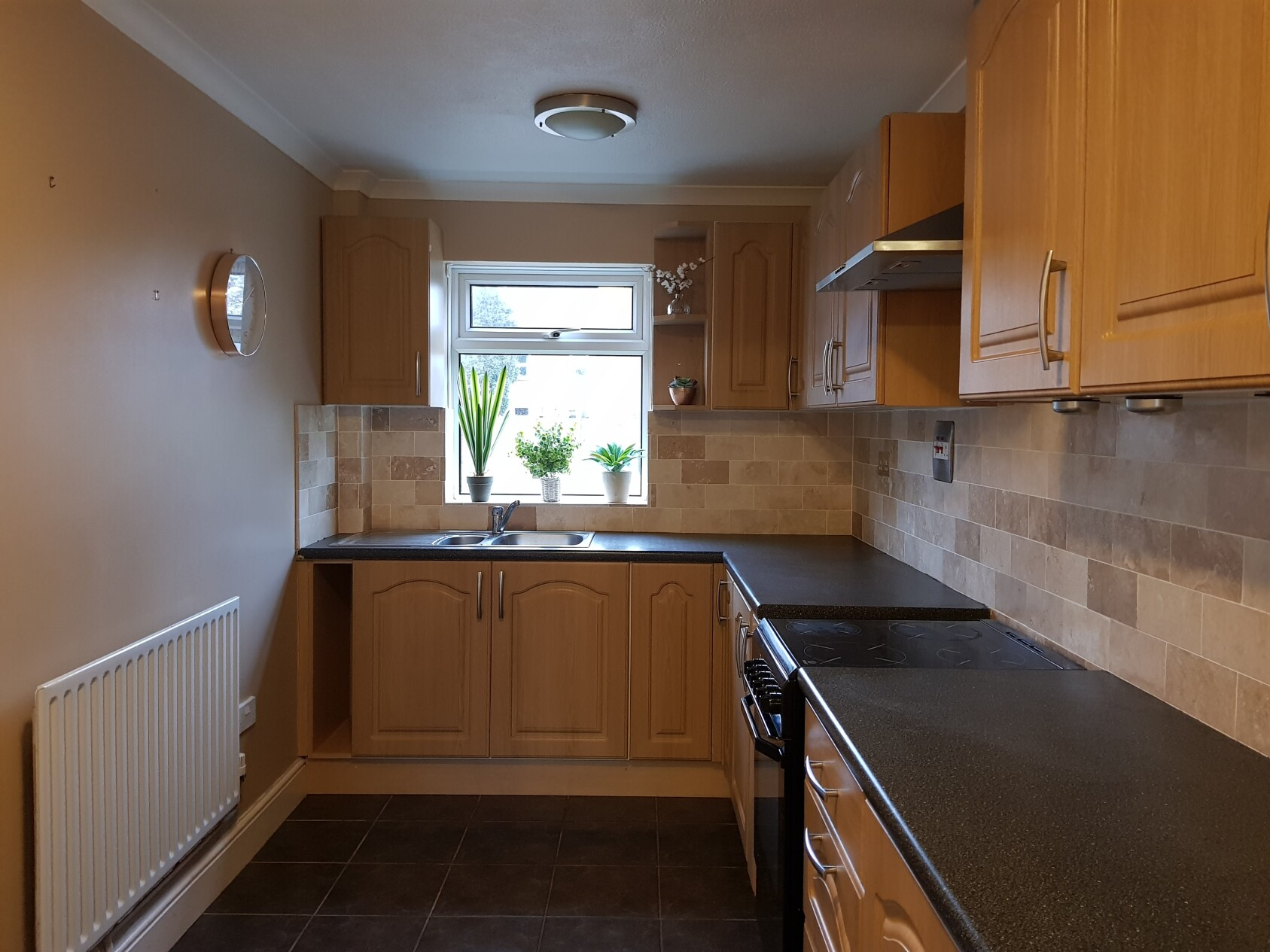 3 bedroom student house in Golden Triangle, Norwich