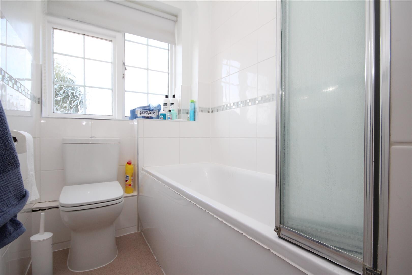 3 bedroom student house in Guildford, Surrey