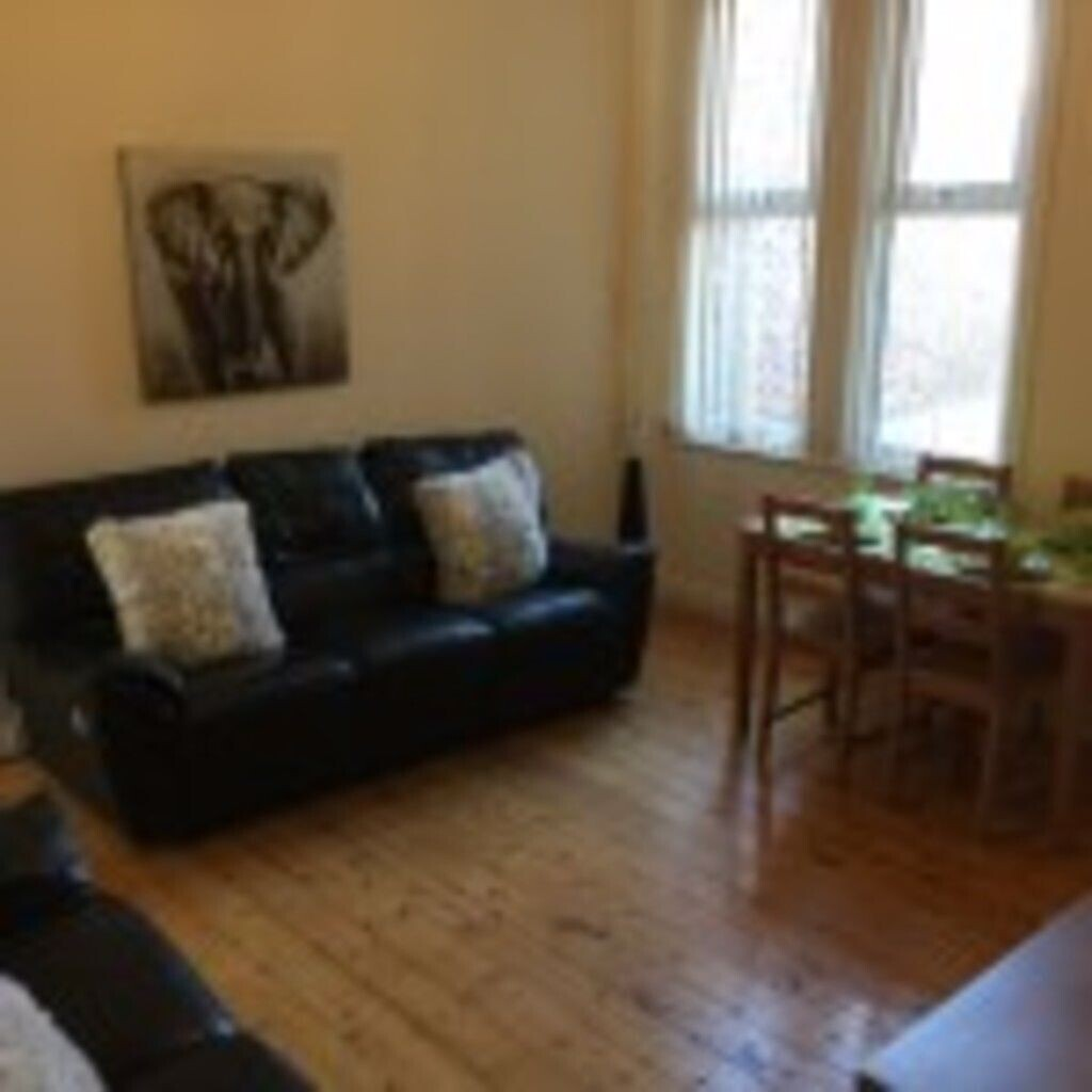 3 bedroom student house in Heaton, Newcastle