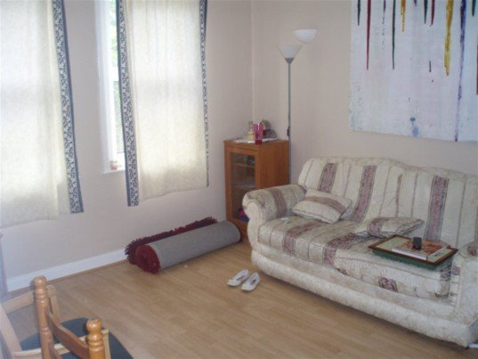 3 bedroom student house in Highfield, Southampton