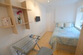 3 bedroom student house in Jesmond, Newcastle