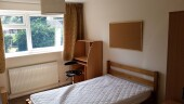 3 bedroom student house in King's Mile, Canterbury