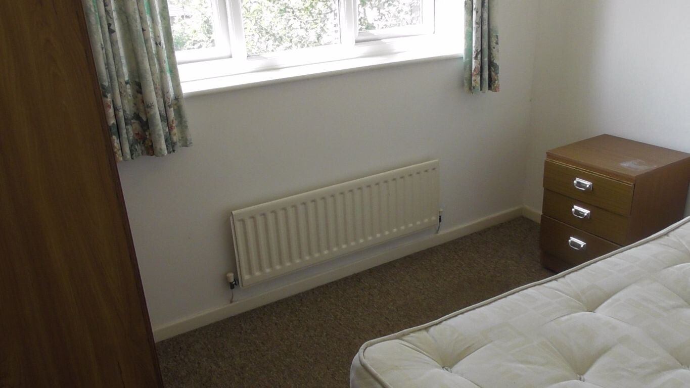 3 bedroom student house in Lenton, Nottingham