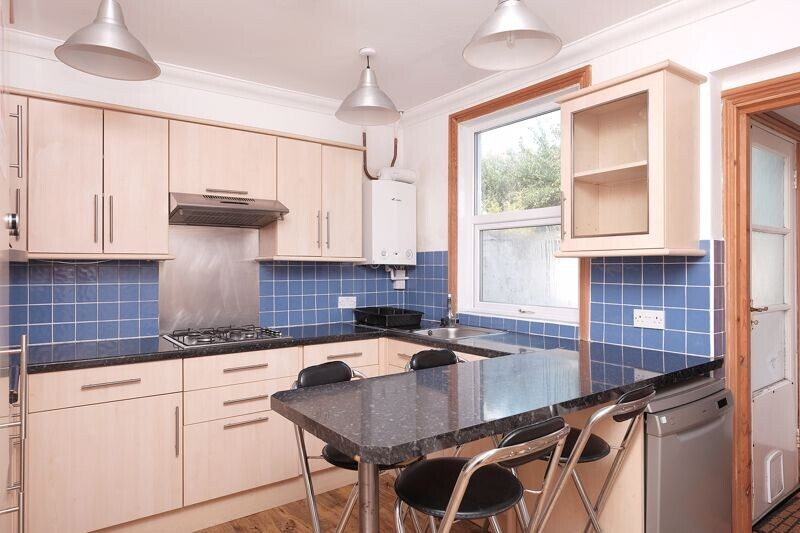 3 bedroom student house in Moulsecoomb, Brighton