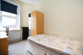 3 bedroom student house in Sandyford, Newcastle