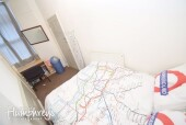 3 bedroom student house in Shelton, Stoke-on-Trent