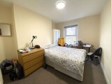 3 bedroom student house in Southsea, Portsmouth