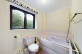 3 bedroom student house in The Polygon, Southampton