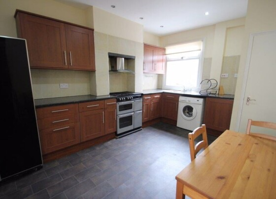 Braunstone Gate, Westcotes, Leicester, LE3 5LH