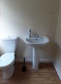 3 bedroom student house in Weston, Bath