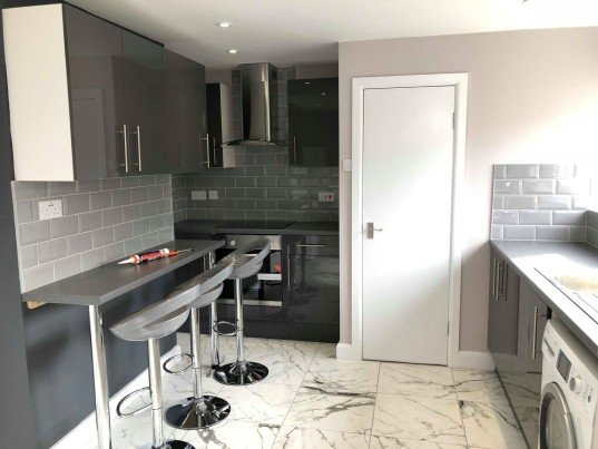 3 bedroom student house in Woodhouse, Leeds
