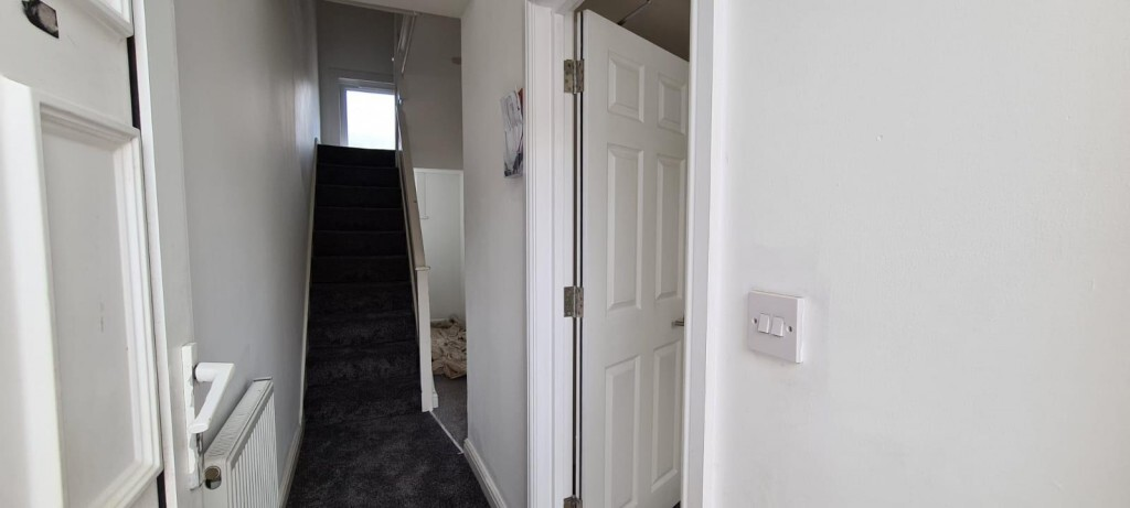 3 bedroom student house in Lewes Road, Brighton